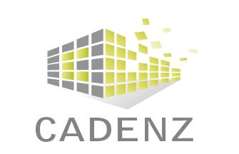 Cadenz Consultancy