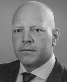 Axel Suetens